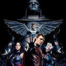 X-Men: Apocalypse (2016) - 454 x 673