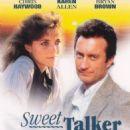 Sweet Talker 1991
