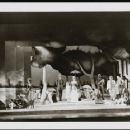 Sunday in the Park with George Original 1984 Broadway Cast - 454 x 363