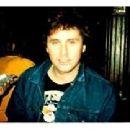 Mike Reno - 287 x 210