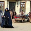 Muhtesem Yüzyil Kösem - Episode 13 - 454 x 303