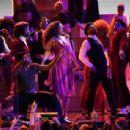 60th Annual GRAMMY Awards - Show - 454 x 308