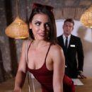 Adriana Chechik - Pornstars Like It Big - 454 x 681