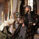 Muhtesem Yüzyil Kösem - Episode 14