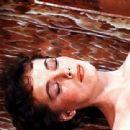 Phyllis Kirk - 454 x 339