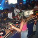DJ Tatana - 453 x 604
