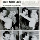 Betty Grable and Harry James - 454 x 625
