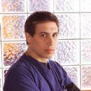 Erik Palladino - 454 x 688