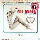 The Knack...And How To Get It (Soundtrack)