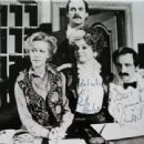 Fawlty Towers - 454 x 339