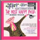 Summer,The Most Happy Fella 1956 - 454 x 454