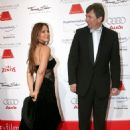 Ornella Muti - 35 German Film Ball In Munich