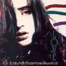 Edyta Bartosiewicz Album - Love