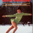 Peggy Fleming - 442 x 575