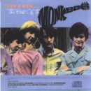 Then & Now... The Best Of The Monkees