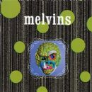 The Melvins Album - Fool