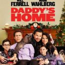 Daddy's Home (2015) - 454 x 662