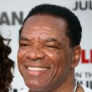 John Witherspoon - 333 x 500