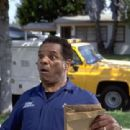 John Witherspoon - 454 x 311