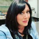 March 30th 2019 - Behind the scenes of 'BH 90210' - 454 x 454
