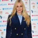 Fearne Cotton – 2018 Women of the Year Lunch and Awards in London - 454 x 739