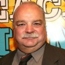 Richard Riehle - 434 x 600