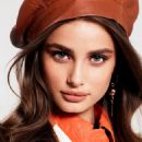 Taylor Marie Hill - Vogue Magazine Pictorial [Mexico] (March 2019) - 454 x 589