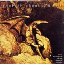 Cheetham Hill