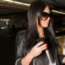 Kim Kardashian: Shades Sexy