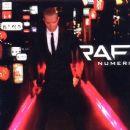 Raffaele Riefoli - Numeri