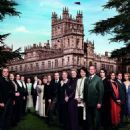 Downton Abbey (2010) - 454 x 499