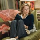 Tea Leoni - Ghost Town Press Stills