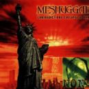 Meshuggah - Contradictions Collapse / None