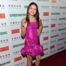 """Premiere Of Focus Features' """"Greenberg"""""""