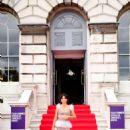 Penelope Cruz – 'Pain and Glory' Premiere in London