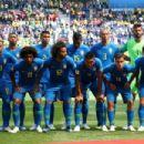 Brazil Vs. Costa Rica: Group E - 2018 FIFA World Cup Russia - 454 x 303