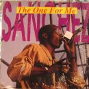 Sanchez - The One For Me