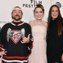 Harley Quinn – 'All These Small Moments' Screening at 2018 Tribeca Film Festival in NY - 454 x 303