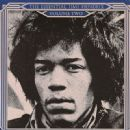 The Essential Jimi Hendrix Volume Two