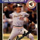 Tom Niedenfuer - 214 x 300