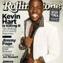 Kevin Hart - 454 x 617