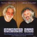Jerry Garcia - Grateful Dawg