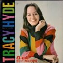 Tracy Hyde