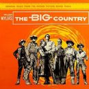 Gregory Peck - The Big Country