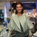 Kate Walsh - Access Hollywood 'Stuff You Must...' Lounge Produced By On 3 Productions Celebrating The Golden Globes - Day 2 At Sofitel Hotel On January 16, 2010 In Los Angeles, California