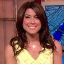 Lauren Scala