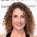 Melina Kanakaredes- 25th Annual Elton John AIDS Foundation's Oscar Viewing Party - Arrivals - 454 x 550
