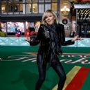 Debbie Gibson – 93rd Annual Macy's Thanksgiving Day Parade Rehearsals in NYC - 454 x 613