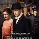 Boardwalk Empire (2010) - 454 x 648