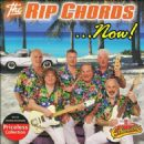 The Rip Chords - ...Now!